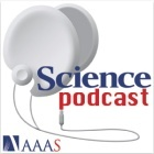 Podcast series from the American Association for the Advancement of Science (AAAS)'s Science magazine.