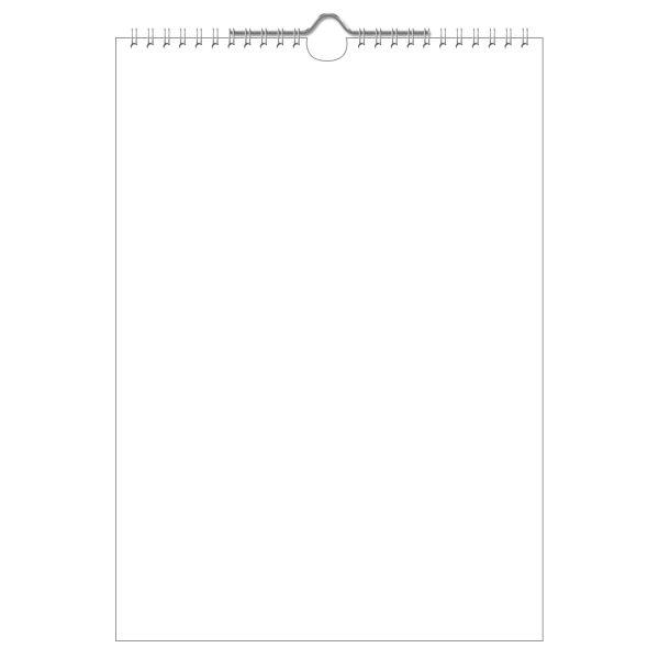 Månedskalender » Lag dem raskt og enkelt » Start nå! | fotoknudsen