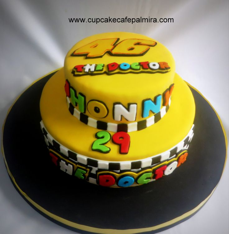 What Birthday Cakes Are Bata