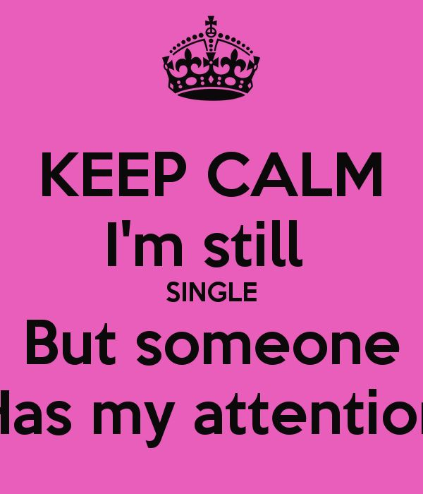 """Quotes Happy Single: 1000+ Images About """"__"""" Positive, Happy Quotes, Sayings"""