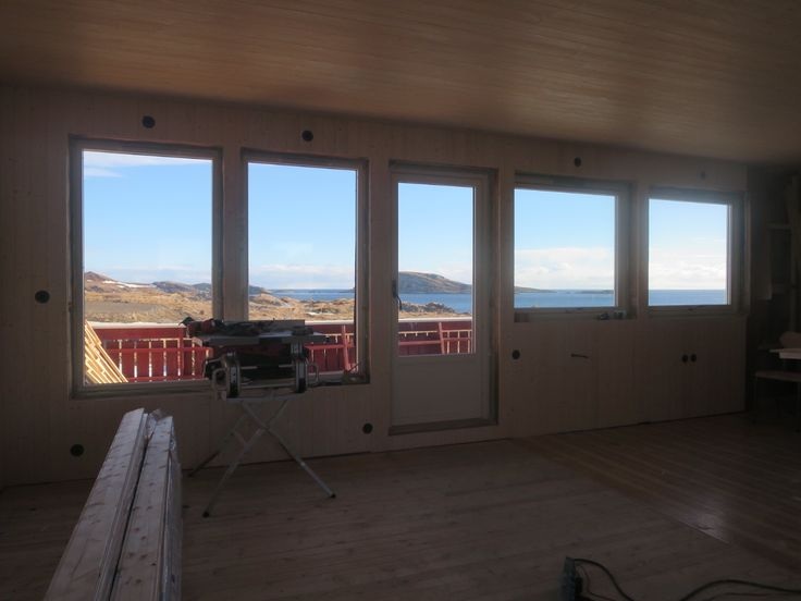 View april 2014. looking forward to move in, hopefully in June 2015.