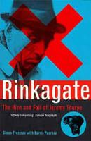 A real suspense thriller - the bizarre story of the kidnap of a dog called Rinka, taken out to Exmoor, and bizarre shenanigans of gay male models in the sixties.