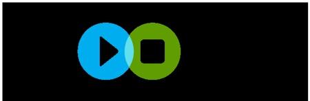 Watch free technology training videos!