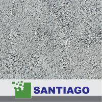 Pó de brita preço tambem chamado de pó de pedra, é usado na substituição da areia em concreto, sendo aplicada em colchão de pavimento e fábricas de blocos. Saiba mais no link!