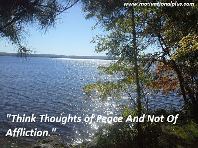 Mike Moore's Laughter Lounge : Photo Meditation: Thoughts of Peace