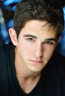 Zachary Gordon - Look who grew up!