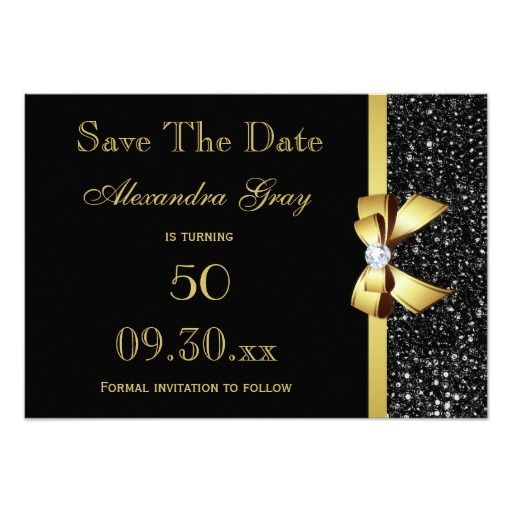 free electronic save the date templates - 389 best stylish birthday party invitations images on
