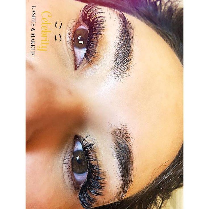 Eyelash extensions near me makeup eyelashes natural