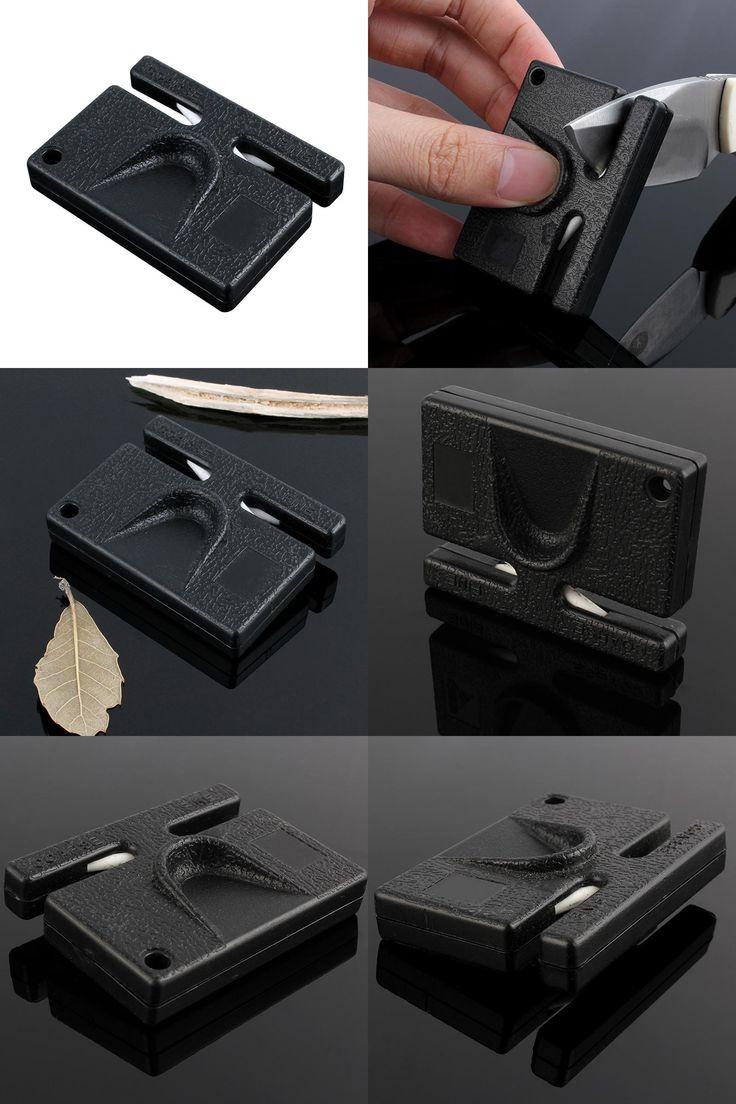 más de 10 ideas increíbles sobre professional knife sharpener en
