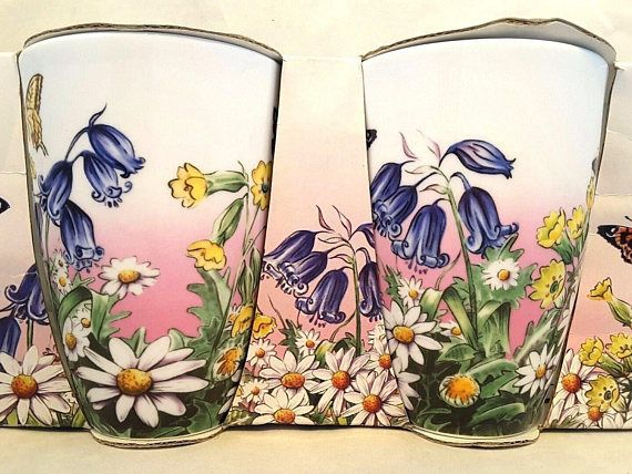 #Ringtons #Summer #Meadow 2 Bone #China #Tea #Coffee #Mugs  #Seraphimslair See #Etsy #eBay #Twitter #Facebook & #Instagram for more #antique, #vintage & #modern #art #glass, #ceramics, #collectibles & #gifts! https://www.ebay.co.uk/usr/seraphimslair2 https://twitter.com/Seraphimslair https://www.instagram.com/seraphimslair5stars/ https://www.etsy.com/uk/shop/seraphimslair https://www.facebook.com/seraphimslair/ #USA #UK #CHINA #EUROPE #STYLE #STYLISH #FASHION #POTTERYBARN #XMAS #FAMILY…