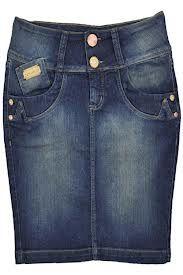 Legal Montando uma Saia Lápis de uma Calça Jeans ,   Para quem gosta de customizar, vai aí uma dica de como transformar aquela velha calça jeans em uma saia lápis super moderna, no comprimento que... , Rogério Wilbert , http://blog.costurebem.net/2013/09/montando-saia-lapis-calca-jeans/ ,  #customização #Customizar #fashion #jeans #moda #MontandoumaSaiaLápisdeumaCalçaJeans #roupas #tecidos #tesoura