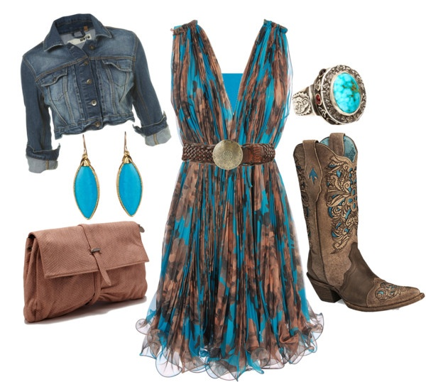 """Rileigh"" by u3aremysunshine on Polyvore"