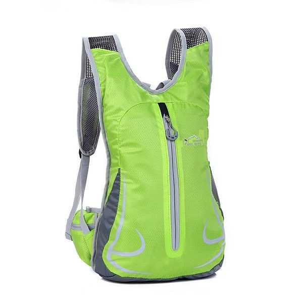 Unisex Travel Outdoor Cycling Backpack