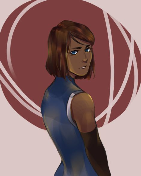 Avatar Aang With Hair: 192 Best Images About Avatar 土水火风 On Pinterest