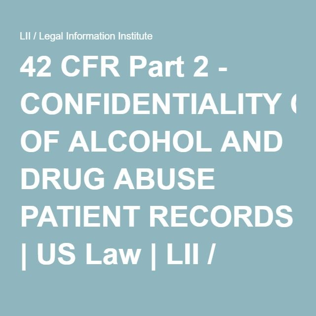 legal and ethical implications of medical abandonment Lesson 4: medical, legal and ethical issues medical, legal,  integrated medical curriculum - integrated medical curriculum implications for program design,.