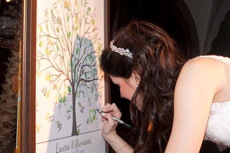 30-04-2011-Laura-e-Giovanni-1046.jpg 906×604 pixels