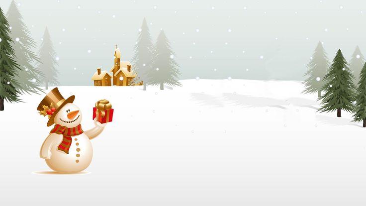 Free Christmas Background Images Free Christmas Background 1920×1080 Christmas Background Pics | Adorable Wallpapers