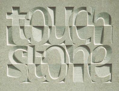 touchstone1