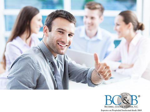 TODO SOBRE PATENTES Y MARCAS. Realizar el registro de reservas de derechos es muy importante, ya que incluye: el registro y protección de nombres artísticos, nombres o títulos de publicaciones y difusiones periódicas como periódicos, gacetas, así como transmisiones de programas de radio y televisión, el contenido disponible a través de Internet o el contenido descargable a través de medios de cómputo. En BC&B le invitamos a visitar nuestro sitio web www.bcb.com.mx, para conocer los…