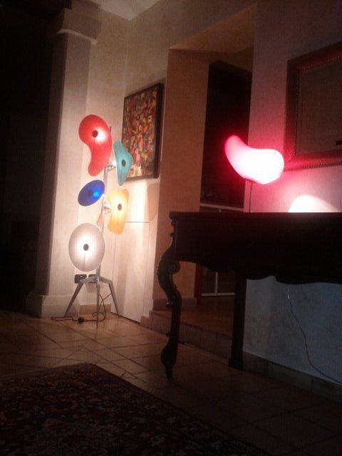 42 best images about our lighting projects - i nostri progetti illuminotecnici on Pinterest ...