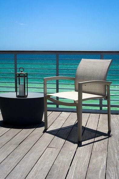 Contract Outdoor Furniture Creative Amazing Inspiration Design