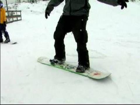Best Snow Images On Pinterest Winter Sports Snowboards And - The 10 best winter sports and where to find them