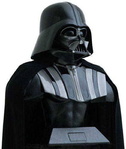 Original Stormtrooper Dark Lord Helmet, Bust and Cloak Original Stormtrooper http://www.amazon.ca/dp/B00K7USZSC/ref=cm_sw_r_pi_dp_rsG9ub0NJ2JA7