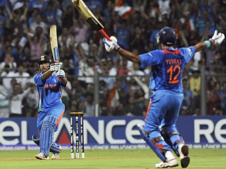 Bangladesh Vs India 2015 World Cup Highlights 720p Tv. entre tickets planos Podcast FlyBase BOARD Toggle counsel