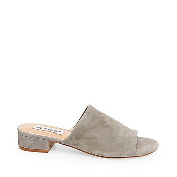 BRIELE by Steve Madden 79.95