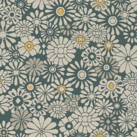 AC-61020 Bloom by Arc-Com Fabrics.