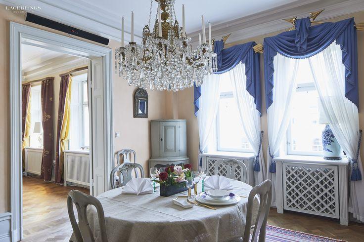 http://lagerlings.se/vara-hem/engelbrektsgatan-4-valplanerad-vaning-i-villastan-i-vacker-fristaende-fastighet-fran-1880-talet/