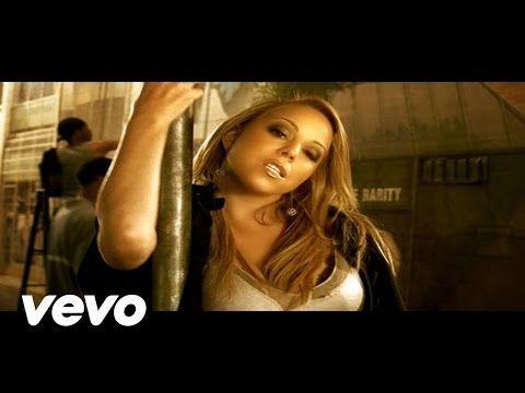 Mariah Carey - Shake It Off - YouTube