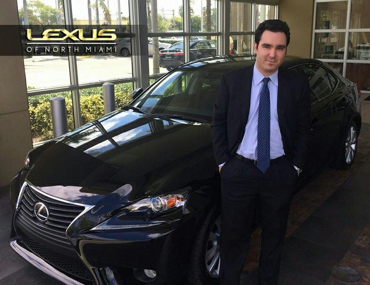 17 best images about lexus of north miami employees on pinterest cars police departments and. Black Bedroom Furniture Sets. Home Design Ideas