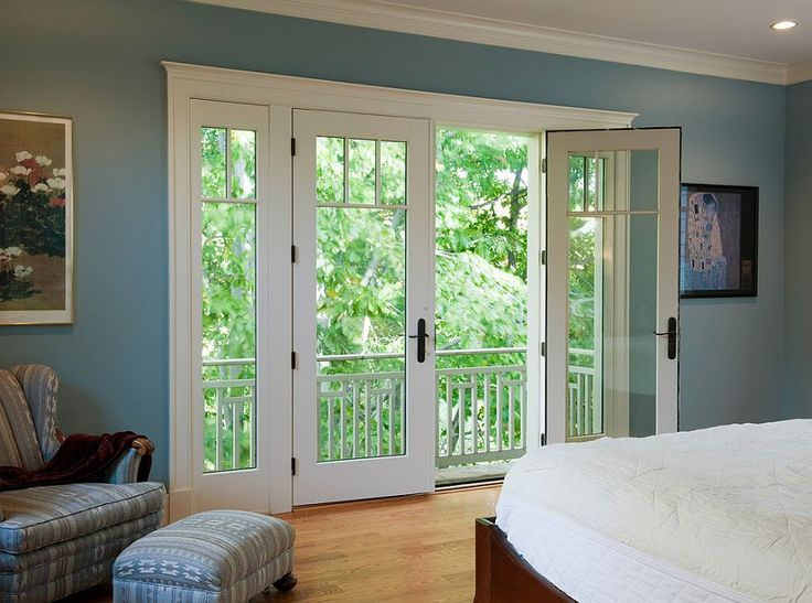 a timeless love affair 25 juliet balconies that deliver sensible style balcony designbalcony ideasbedroom - Bedroom Balcony Designs
