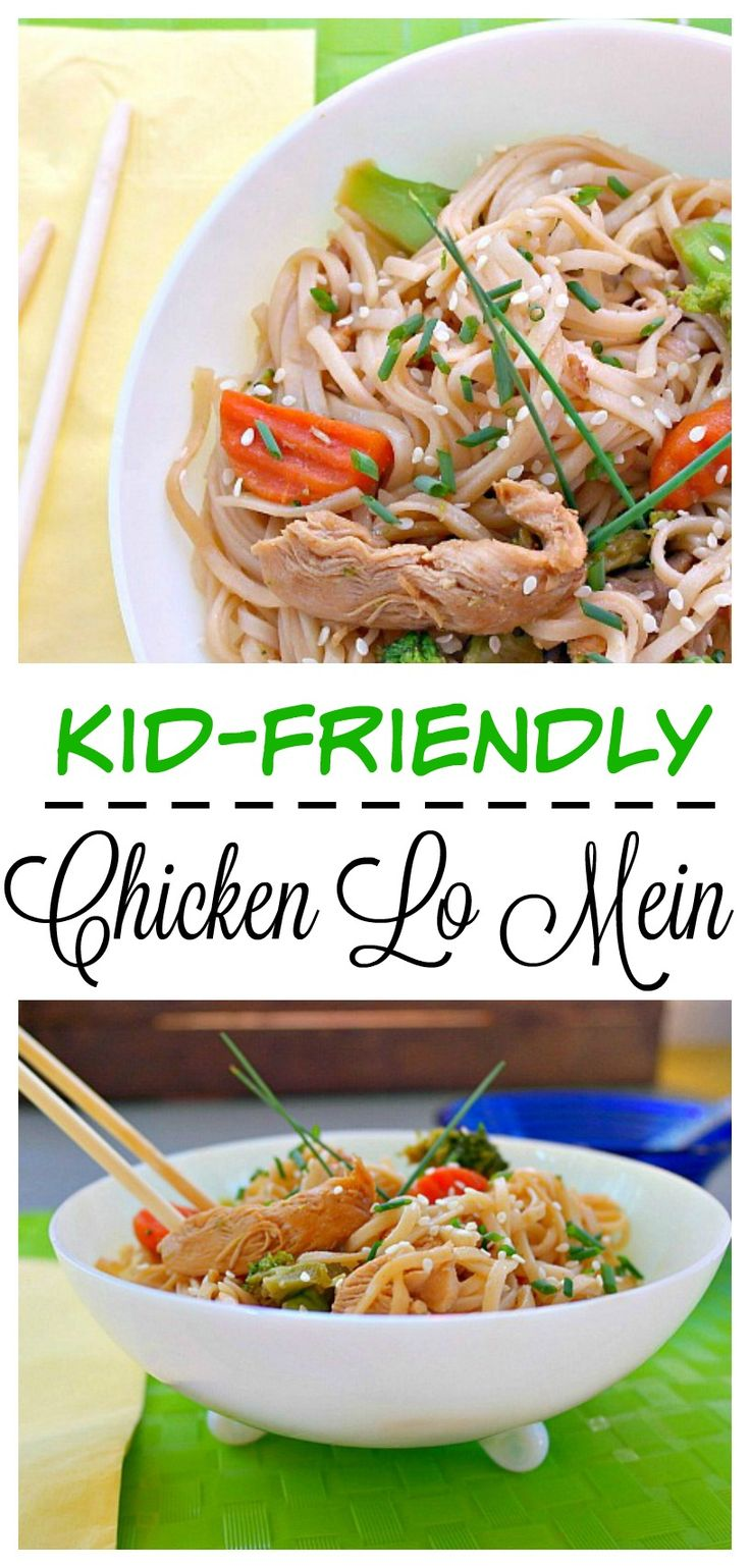 Kid-Friendly Chicken on the Cheap With big flavors and small prices, you can prepare these kid-approved chicken recipes from All You for under a $ per serving. With big flavors and small prices, you can prepare these kid-approved chicken recipes from All You for under a $ per serving.