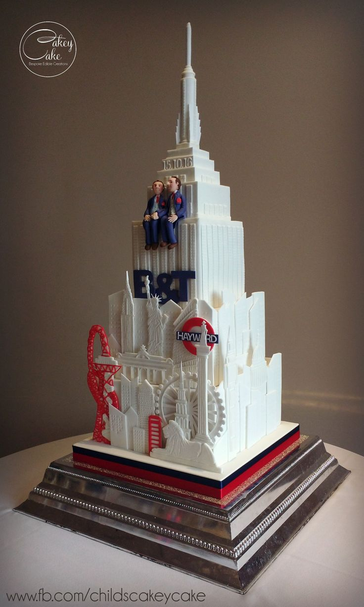 modern wedding cakes london 17 best images about cakeycake on cakes 17483