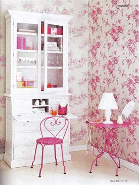 25+ beste ideeën over kersenhouten slaapkamer op pinterest, Deco ideeën