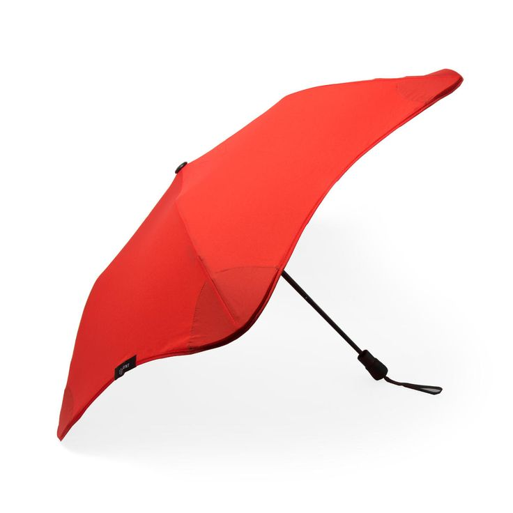 Metro Wind-Resistant Umbrella