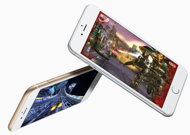 En apenas dos meses Apple lanzará el nuevo iPhone 7 sin embargo, somos muchos los que este año no lo vamos a comprar, y te explicaré por qué