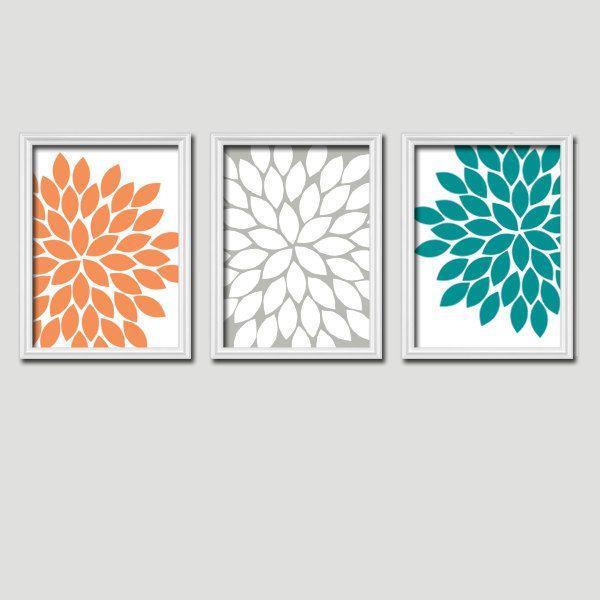 90 Best Coastal Color Inspiration Navy Teal Orange And Grey Images On Pinterest Living