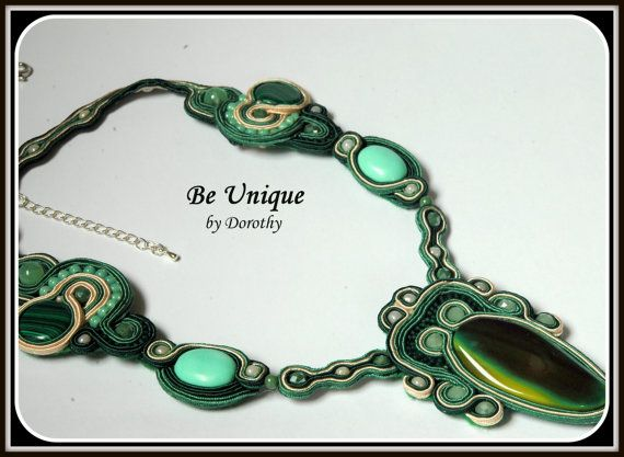25 Best Ideas About Green Agate On Pinterest What Color Is Jade Emerald Decor And