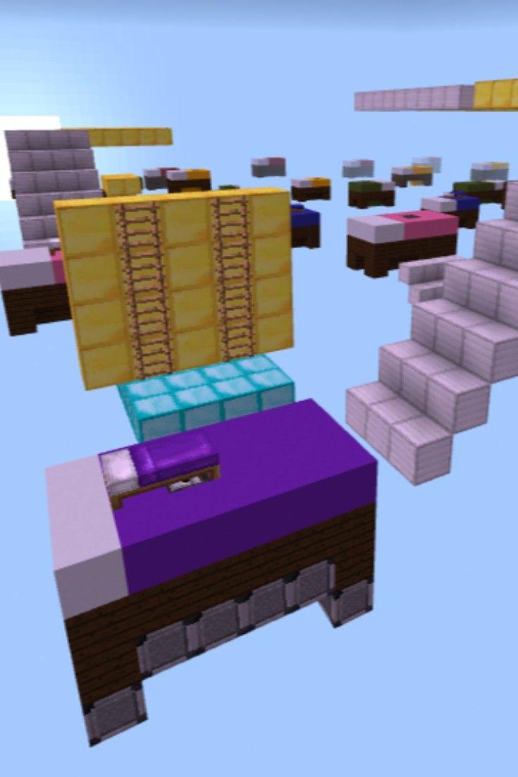 Math Bed Wars Minecraft: Education Edition Math models Math