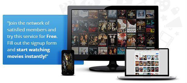 Free Stream Zootopia (2016) Movie Trailer at kansascity.pokoemovie.com