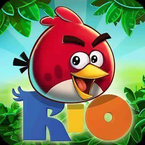 Die neue version von  (Download Angry Birds Rio v2.6.5 Mod Apk)  ist hier !