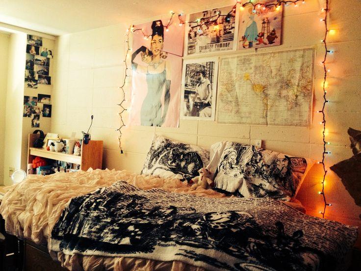 191 Best Georgetown University Images On Pinterest | Farmersu0027 Market, Georgetown  University And Bedroom Part 58