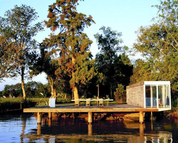 Melanie Acevedo, photographer: Lake Houses, Houses Things, Dreams Houses, Lakes Houses, Beaches Houses