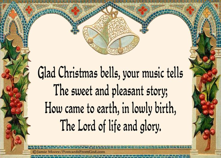 For God So Loved The World, That He Gave His Only Begotten Son, That ·  Christmas BellsChristmas GreetingsChristmas TimeEverlasting LifeChristian  ...