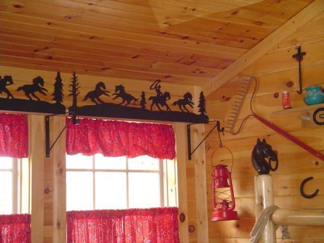 Best 25+ Western bedroom decor ideas on Pinterest ...