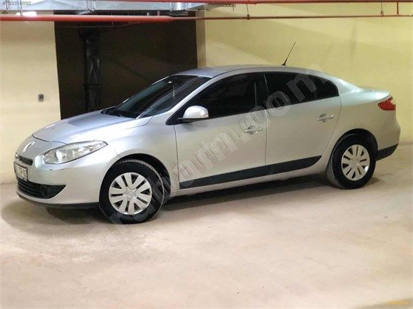 Sahibinden Satilik Fluence 56 500 Tl Renault Fluence Arabamcom Araba Arac Ikinciel Sahibinden Trinksat Araba Otomobil