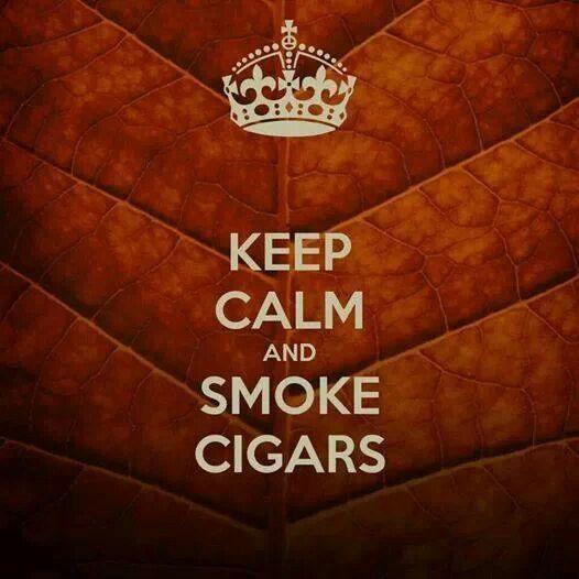 "KCSC   www.LiquorList.com  ""The Marketplace for Adults with Taste!""  @LiquorListcom  #liquorlist"
